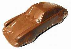 chocolate motorbikes cars and lorry gifts