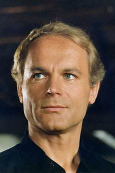 Terence Hill Alter - terence hill filmography and biography on