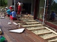 pedane in legno per esterni prezzi parquet per esterni parquet da esterno prezzi vita all