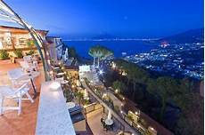 le terrazze hotel residence hotel residence le terrazze sorrento italy hotel