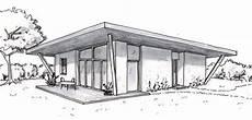 maison 3d dessin plan maison moderne avec 3 chambres ooreka