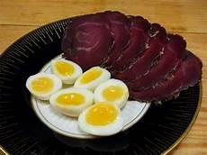 wie lange müssen eier kochen wachteleier kochen die besten rezepte finden sie hier