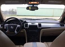 auto air conditioning service 2011 cadillac escalade ext electronic toll collection 2011 cadillac escalade southern import specialist