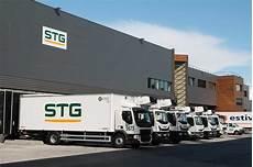 euromaster malo stg transport logistique