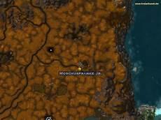 Moschuspranke Jr Quest Nsc Map Guide Freier Bund