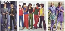 Mode Der 70er Bilder - mode der 70er jahre meine kinder und jugendzeit in den