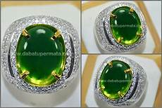 batu permata jade giok burma no heat tipe a jd 042 code jd 042 nama natural jadeite jade