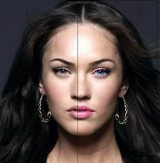 Megan Fox Ungeschminkt - make up megan fox by fiiebrejonas on deviantart