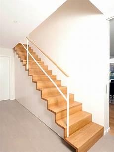 treppe zu verschenken gorgeneck treppenunterschr 228 nke passgenau und nach ma 223