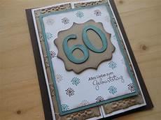 Geburtstagskarte 60 Basteln - june c miller 60 geburtstag gl 252 ckw 252 nsche karte gestalten