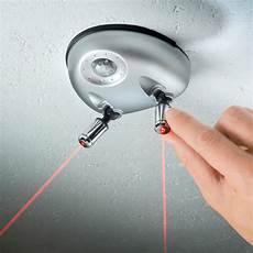 Garage Einparkhilfe Laser by Laser Einparkhilfe Duo 3 Jahre Garantie Pro Idee