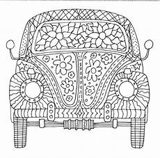 Malvorlagen Autos Vw Volkswagen Coloring Pages At Getcolorings Free
