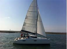 location bateau bassin arcachon trouvez votre location de bateau id 233 ale sur le bassin d arcachon