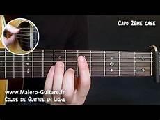 Youtube Cours De Guitare Mistral Gagnant Cours De Guitare