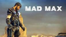 Mad Max 14 O Mad Max
