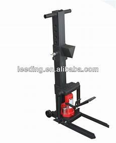 fendeur de buche hydraulique 8ton fendeuse de b 251 ches hydraulique manuelle p 233 dale autres