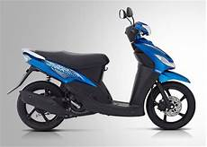 Striping Mio Sporty Keren by Jual Lis Striping Stiker Yamaha Mio Sporty 2011