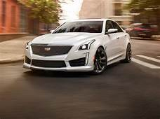 Cadillac Prestige Cars SUVs Sedans Coupes & Crossovers