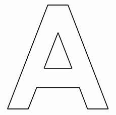 buchstaben des alphabets zum ausdrucken lettering