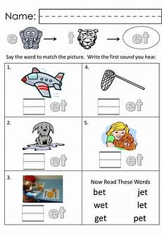 check it out autism worksheets reading skills autism teaching reading skills reading