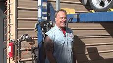 american restorations rick dale star of american restoration ricks