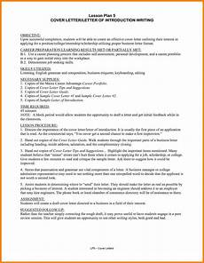resume paragraph format exle 6 resume letter of introduction introduction letter