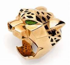 bague jaguar cartier bijoux cartier panthere
