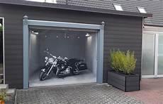 Selbstbausatz Garage by Vorgeh 228 Ngte Garagenverkleidung Als Selbstbausatz