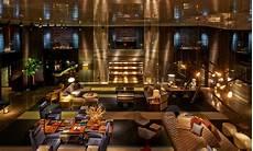 New York Malvorlagen Hotel Paramount Hotel New York City Wheretraveler