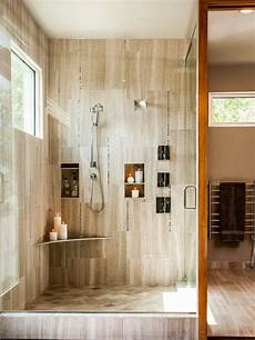 bathroom tile ideas best vertical tile shower design ideas remodel pictures houzz
