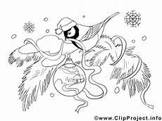 Malvorlagen Weihnachten Tiere Bild Zum Ausmalen Vogel Bilder Zum Ausmalen Ausmalen