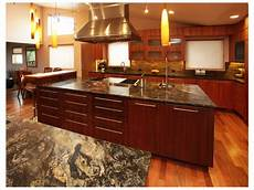 custom kitchen islands pictures ideas tips from hgtv