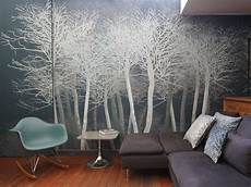 papier peint panoramique design d 233 corer fr papier peint panoramique