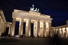 Brandenburger Tor - brandenburger tor berlijn