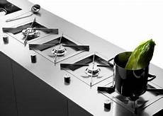 piano cottura design 24 best piani cottura images on cooking ware