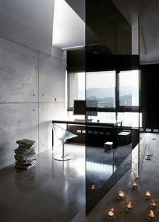 Inspiracje Beton We Wnętrzu Design Your