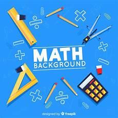 free mathematics mathematics background vectors photos and psd files free download