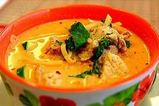 thai curry rot easy thai curry recipe chai mommas