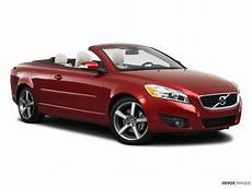books on how cars work 2009 volvo c70 instrument cluster 2011 volvo c70 read owner and expert reviews prices specs