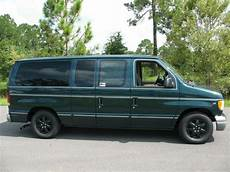 how petrol cars work 2000 ford econoline e150 on board diagnostic system buy used 2000 ford e 150 econoline xlt 5 4l extra low miles pwr wheel chair lift in