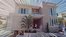 Casa De Edukof