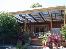plastic pergolas designs and their great benefits dapoffice com dapoffice com