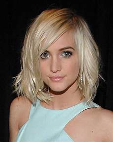 15 bob cuts for thin hair bob hairstyles 2018 short