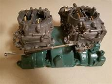 Buick Nailhead Performance Parts by Parts For Sale Buick Nailhead Engines