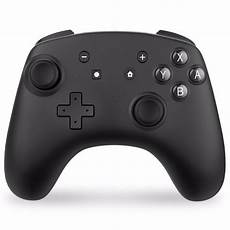 Bluetooth Wireless Controller Axis Somatosensory by Wireless Bluetooth Gamepad For Nintend Switch Pro