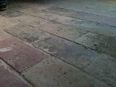 trattamento pavimenti in cotto impresa di pulizie agnelli a piacenza trattamento