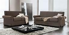 divani fabbrica divani e poltrone