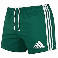 adidas mens shorts sport trousers leisure