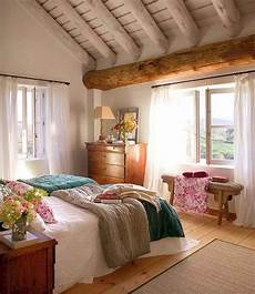 Apartment Therapy Attic Bedroom by 60 Small Apartment Bedroom Decor Ideas On A Budget 52 In