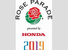 when is the rose bowl 2020,rose parade marching bands 2020,what day is the rose bowl 2020
